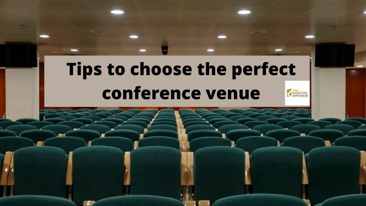 conference halls in coimbatore